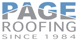 Page Roofing, Paso Robles, , CA