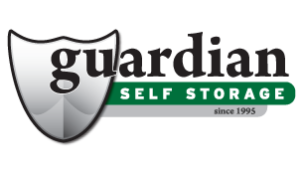 Guardian Self Storage, Chamblee, , GA