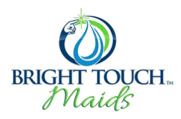 Bright Touch Maids