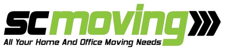 SC Moving