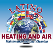 Latino Heating & Air