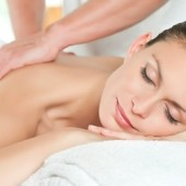Amata Massage Holistic Spa, San Juan Capistrano, , CA