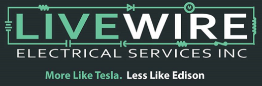 LiveWire Electrical Services