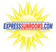 Express Sunrooms of Charleston, Summerville, , SC