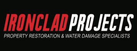 Ironclad Projects, Davie, , FL