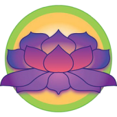 Healing Essence Center with  Katherine & Jonathan Glass M.Ac, Concord, , MA