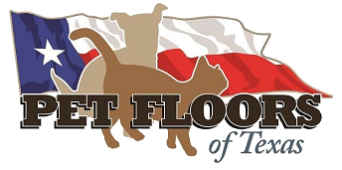 Pet Floors of Texas, Houston, , TX