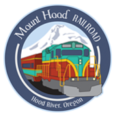 Mount Hood Railroad, Hood River, , OR