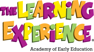 The Learning Experience - Folsom, Folsom, , CA