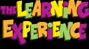 The Learning Experience - Hoboken, Hoboken, , NJ