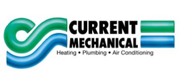 Current Mechanical