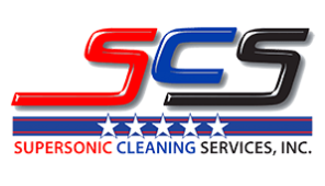 Supersonic Cleaning Services