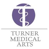 Turner Medical Arts: Duncan Turner MD, Santa Barbara, , CA