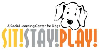 Sit! Stay! Play! LLC, Tucson, , AZ