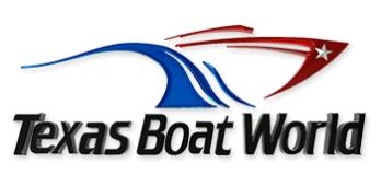Texas Boat World, Harker Heights, , TX