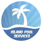 Island Pool Services