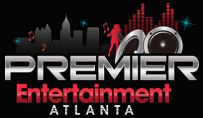 Premier Entertainment Atlanta