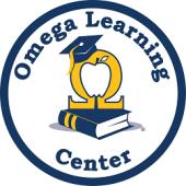 Omega Learning Center - South Forsyth, Cumming, , GA