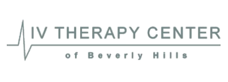 IV Therapy Center, Beverly Hills, , CA