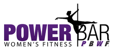 Power BAR Women's Fitness, Balch Springs, , TX