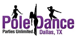 Power BAR Women's Fitness - Arlington, Arlington, , TX