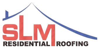 SLM Residential Roofing LLC
