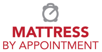 Mattress by Appointment - Concord, NH, Concord, , NH