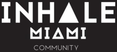 Inhale Miami, Miami, , FL