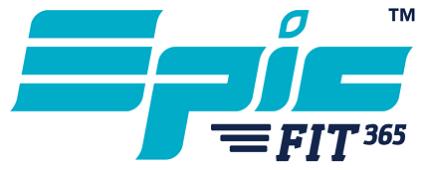 EpicFit 365, Wilmington, , NC