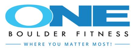 ONE Boulder Fitness, Boulder, , CO