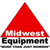 Midwest Equipment, Normal, , IL