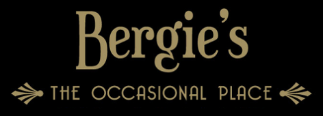 Bergie's - The Occasional Place, Monticello, , IL
