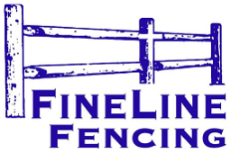 FineLine Fencing
