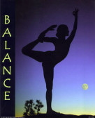Balanced Life Yoga, Albuquerque, , NM