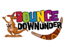 Bounce Down Under, Sarasota, , FL
