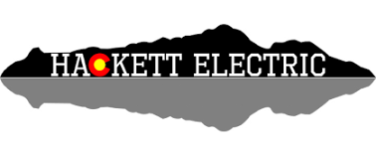Hackett Electric