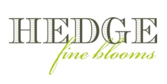 Hedge Fine Blooms, Charlottesville, , VA