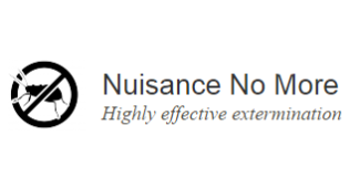 Nuisance No More