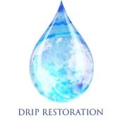 Drip Restoration