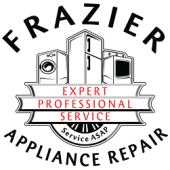 Frazier Appliance Repair