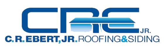 CR Ebert, Jr. Roofing & Siding