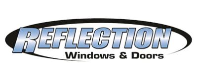 Reflection Windows & Doors, Denver, , CO