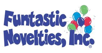 Funtastic Novelties Inc., Fort Wayne, , IN