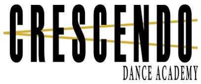 Crescendo Dance Academy, Bellevue, , WA