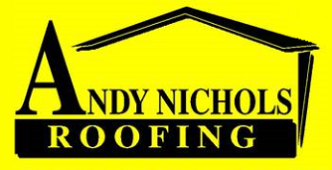 Andy Nichols Roofing