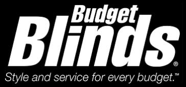 Budget Blinds of Worcester
