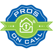 Pros On Call - McAllen
