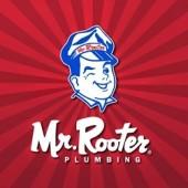 Mr. Rooter Plumbing of Oklahoma City