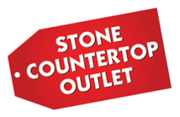 Stone Countertop Outlet, Minot, , ND