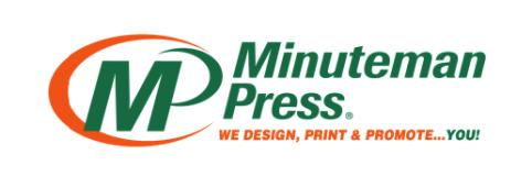 Minuteman Press, Davenport, , IA